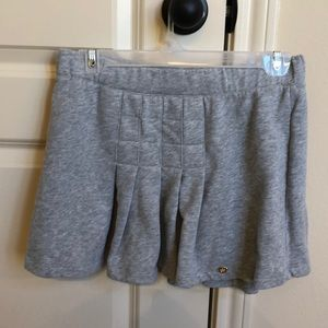NWOT Juicy Couture Skirt